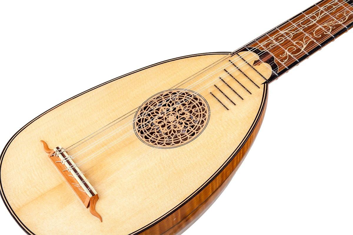 Obras de musica para tecla arpa y vihuela Cabezón